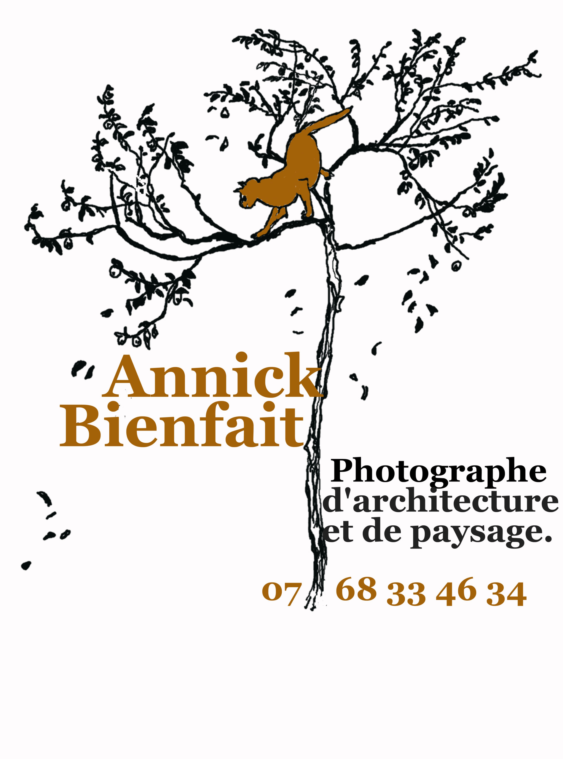 Photographe Architecture -Annick Bienfait