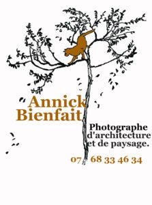logo-annick-bienfait